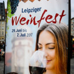 Titanic Orchester - Weinfest 2017